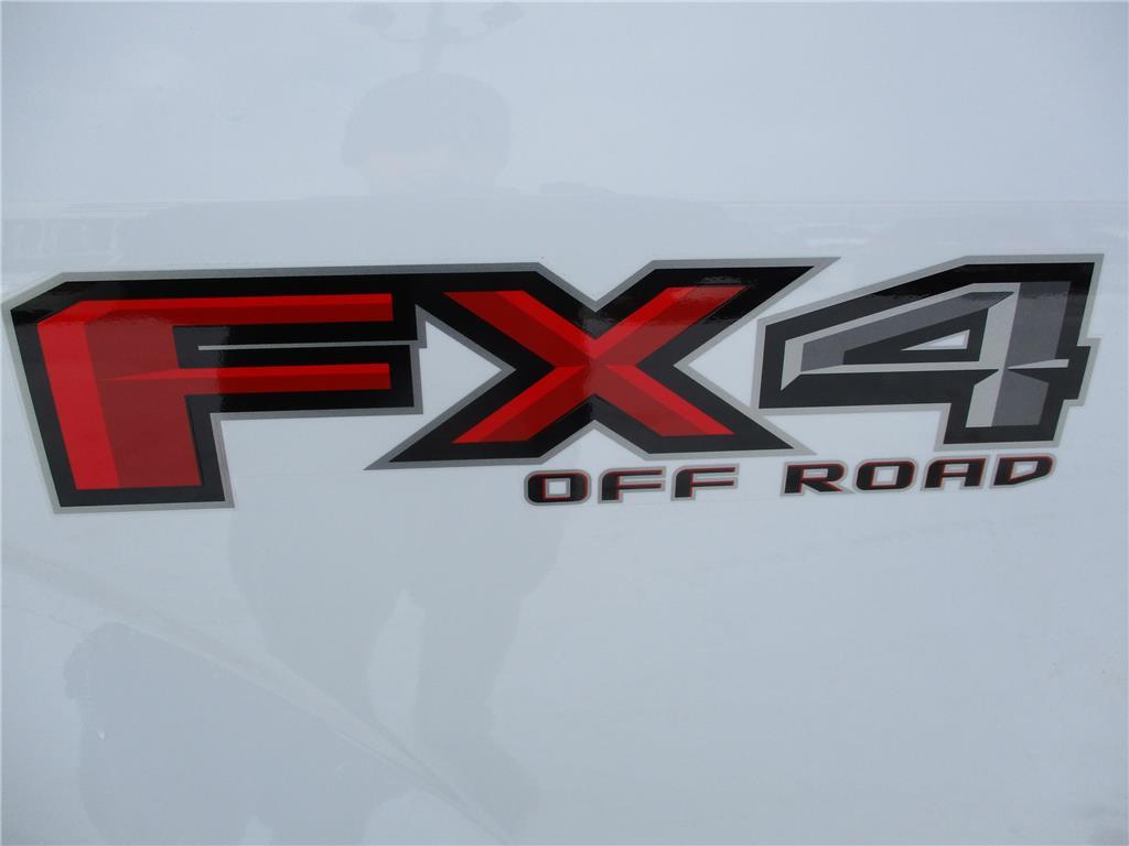 2017 Ford F-150 XLT - 143303